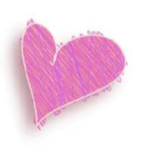 cropped-logo-onlinelifestylemagazine.png