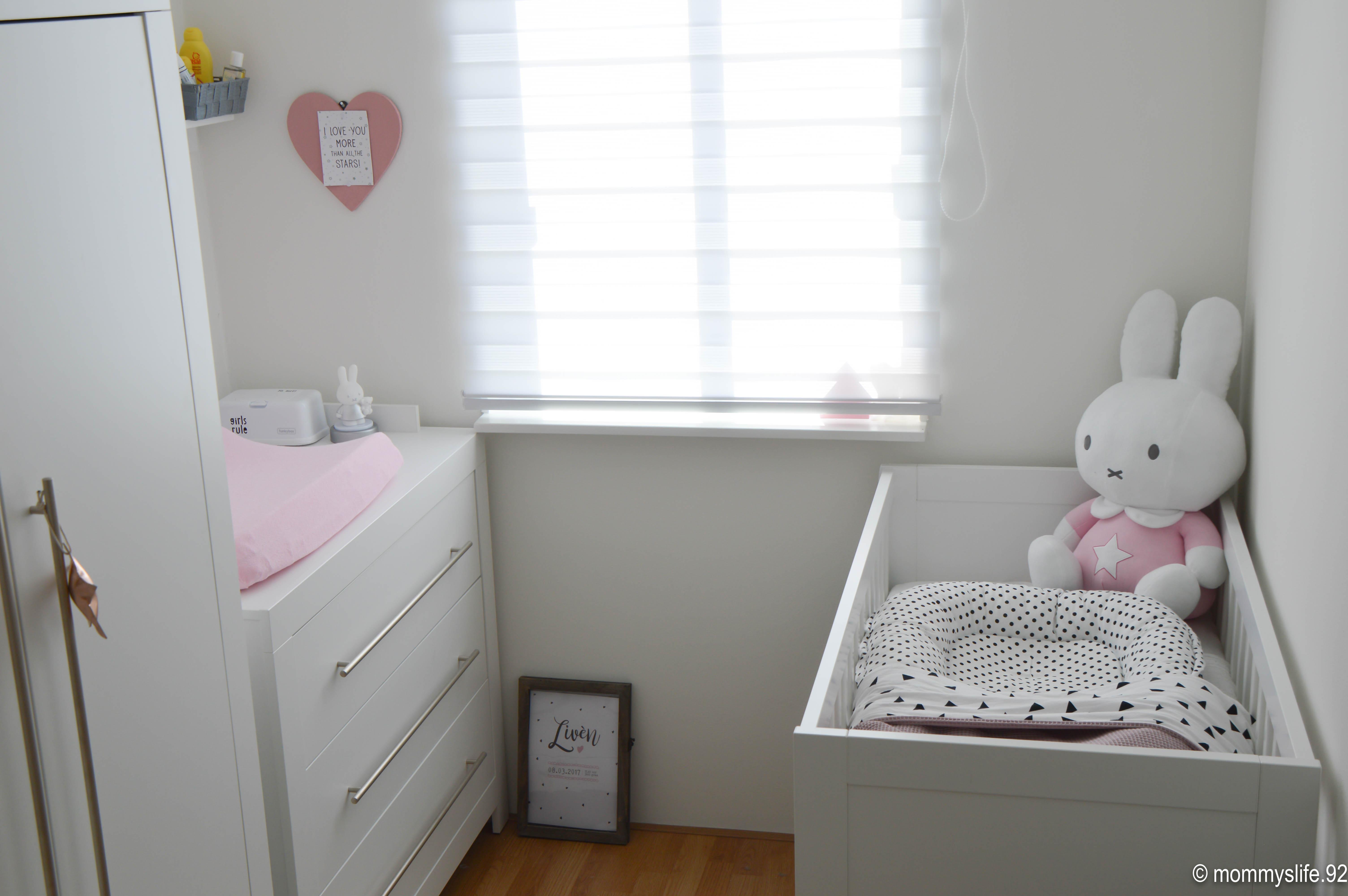Kleuren Voor Babykamer : Babykamer kleuren kiezen gekleurde verf voor binnen en buiten