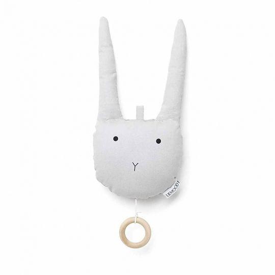 Muziekmobielen Rabbit
