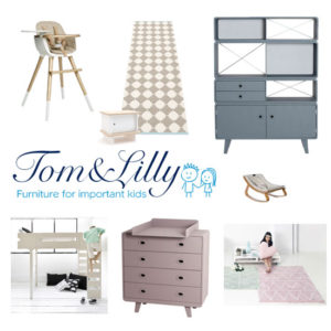 banner Tom&lilly
