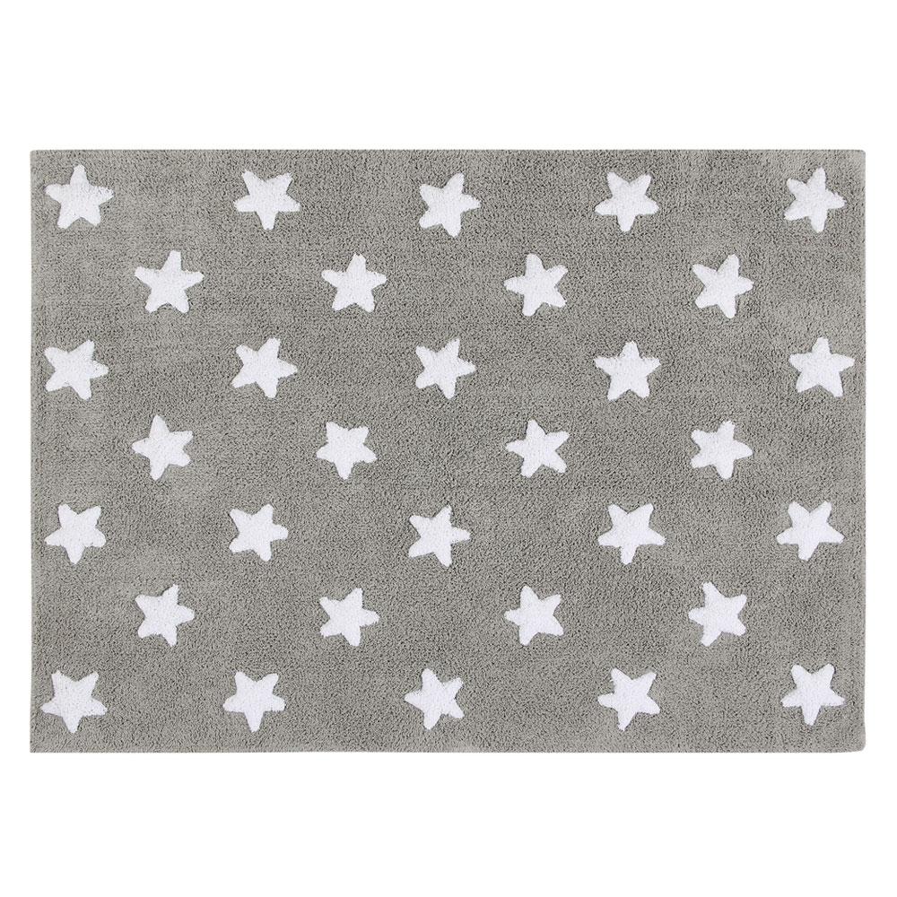 Een vloerkleed pimpt vaak net de baby- of kinderkamer op. Bij Tom & Lilly vind je de perfecte vloerkleden. Vind hier de mooie merken.
