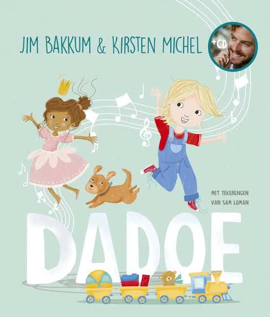 Vandaag hebben we 6 kinderboeken voor je uitgelicht in de boekentips van september 2017. Welk boek is bij jullie thuis favoriet?