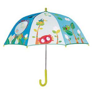 paraplu's Lilliputiens