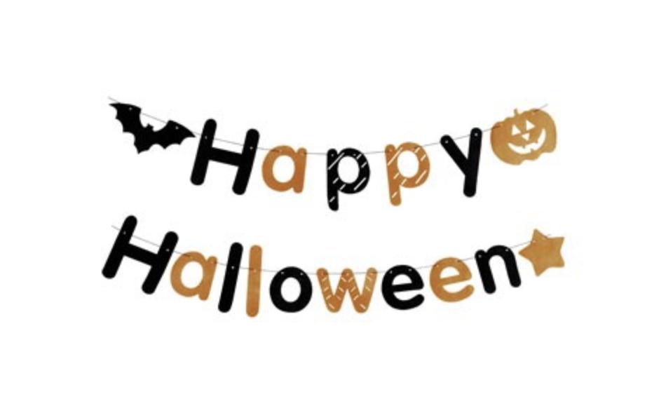 Xenos Halloween.Halloween Vieren Met Xenos Kinderfavorites Com