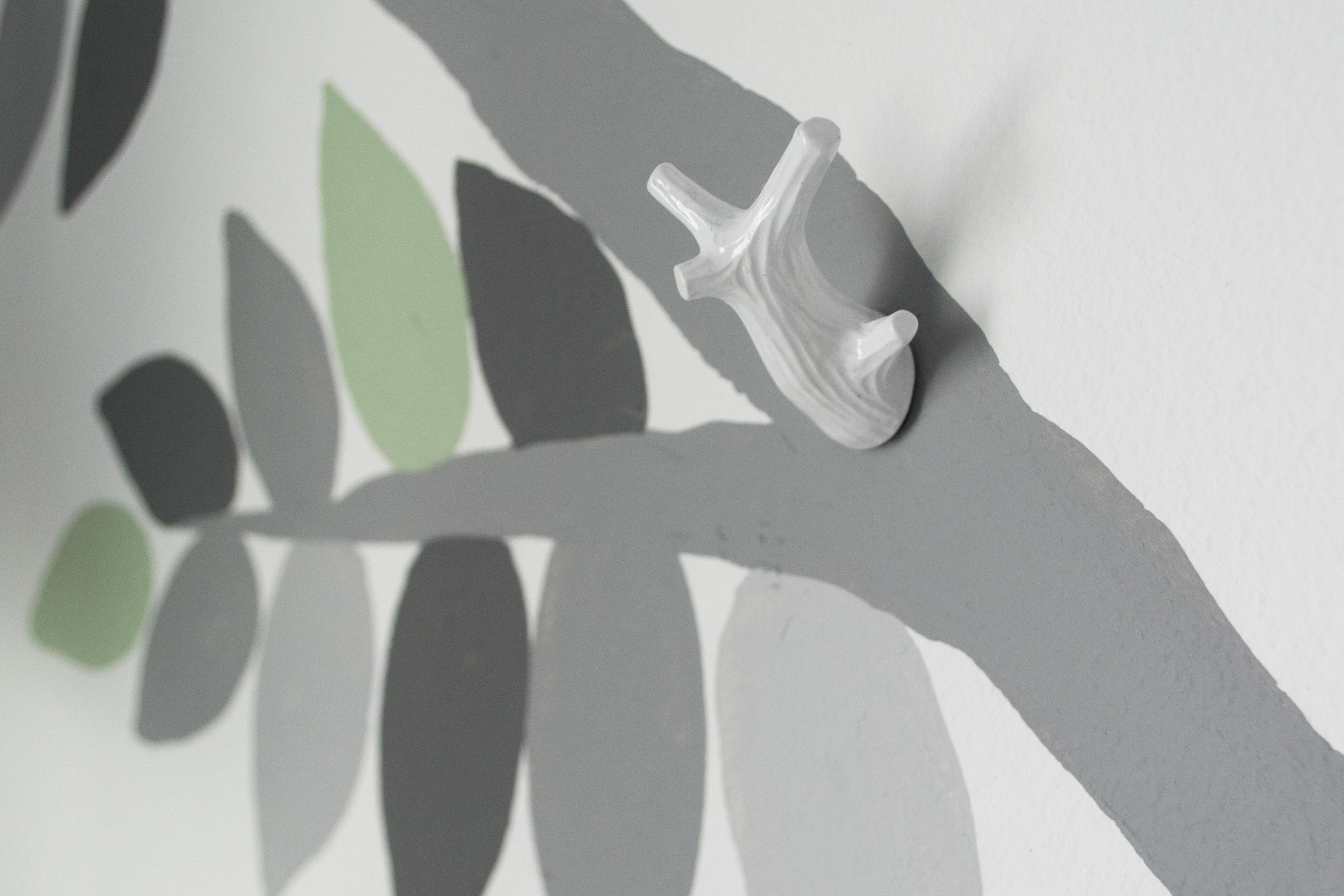 Babykamer ontwerpen 6