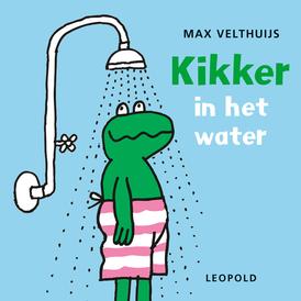 Elke maand delen wij boekentips over de leuskte kinderboeken. Zo delen wij ook voor de maand april 2019 weer megaleuke nieuwe boekjes.