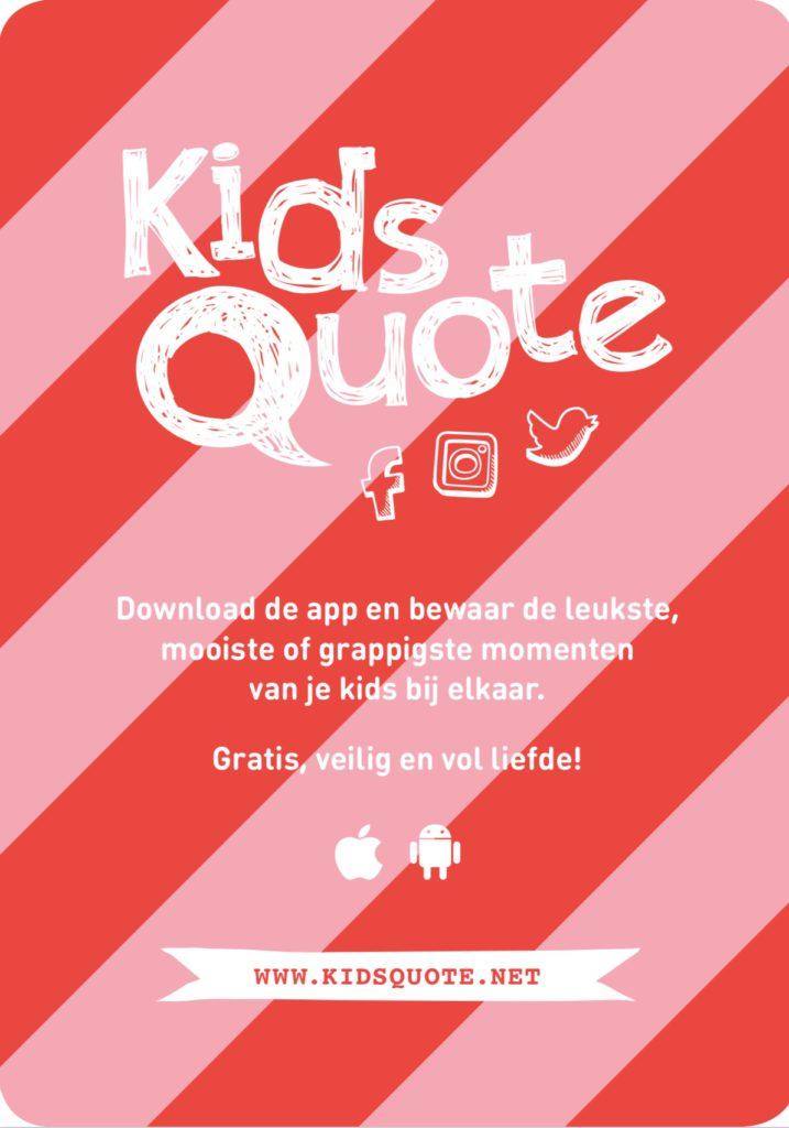 KidsQuote