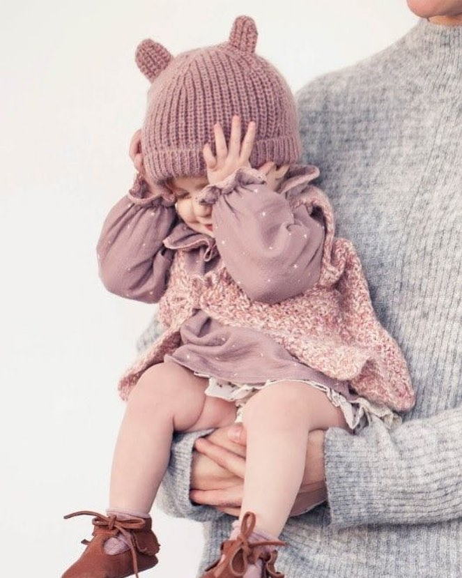 babylookje | Kinderfavorites