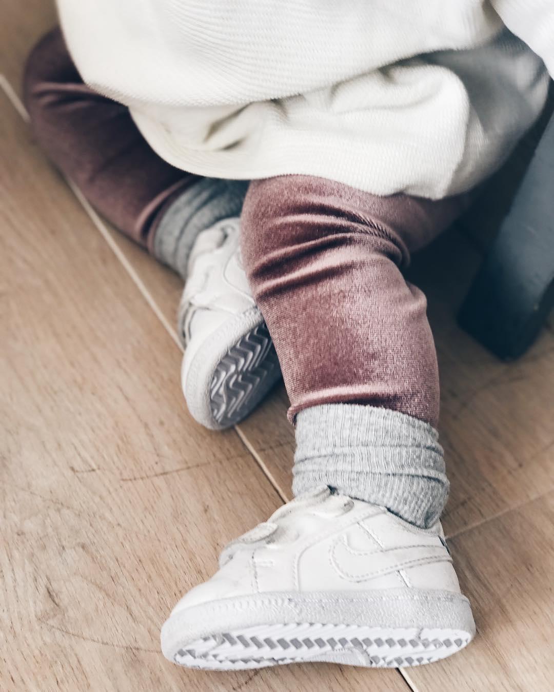 velvet legging | Onlinelifestylemagazine
