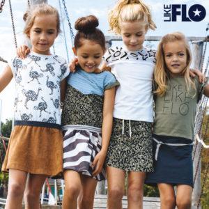 Like Flo | Kinderfavorites