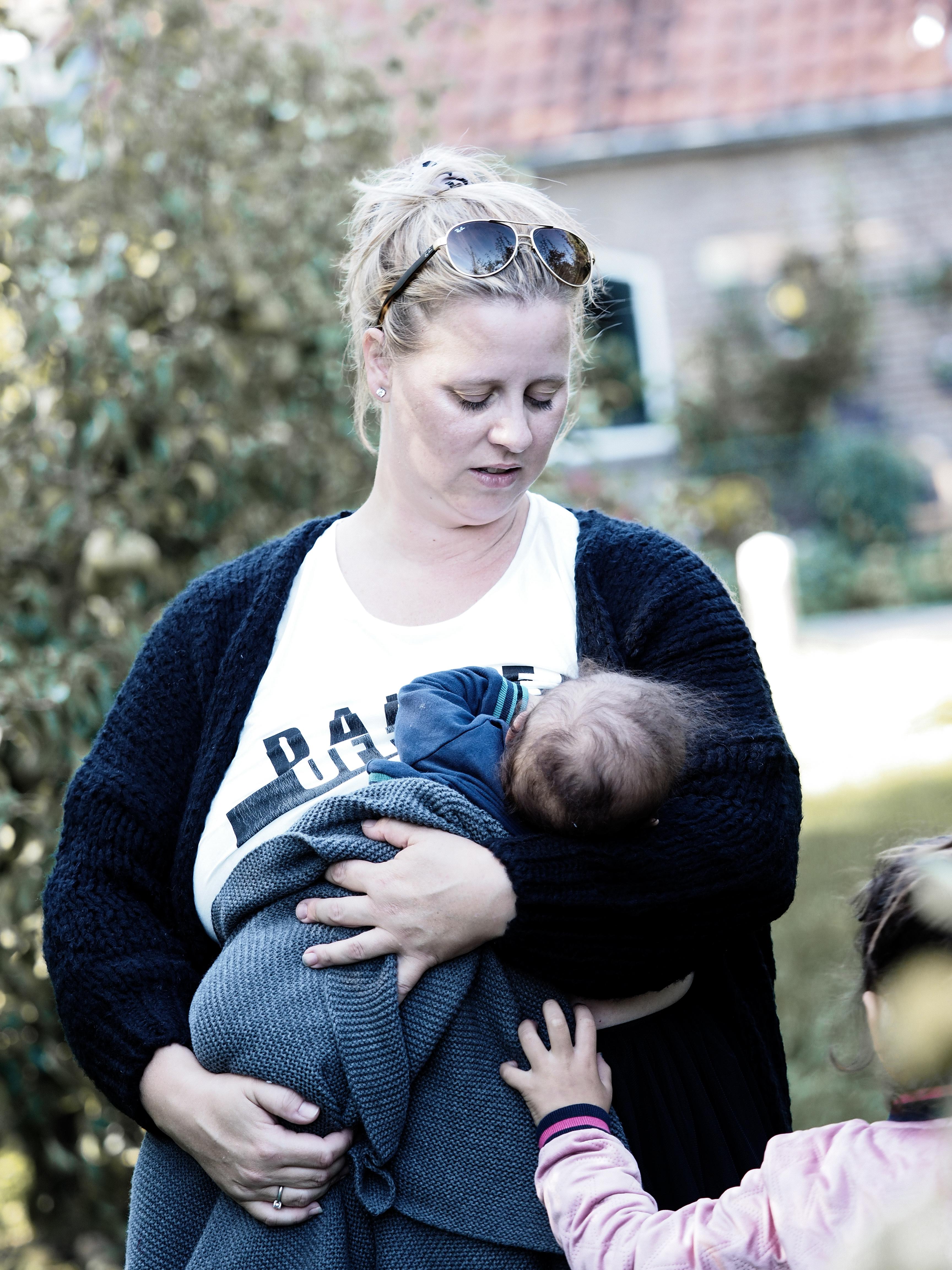 borstvoeding | Kinderfavorites