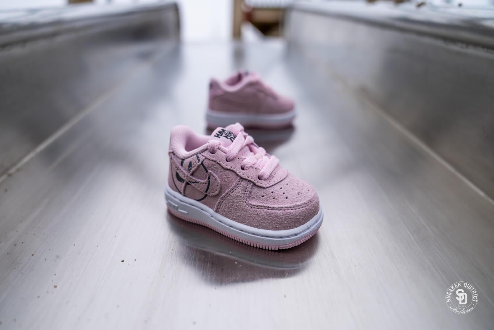 Have a nice day sneakers | Kinderfavorites