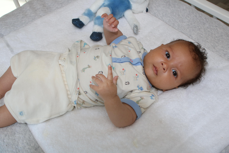 Moodstreet baby | Kinderfavorites