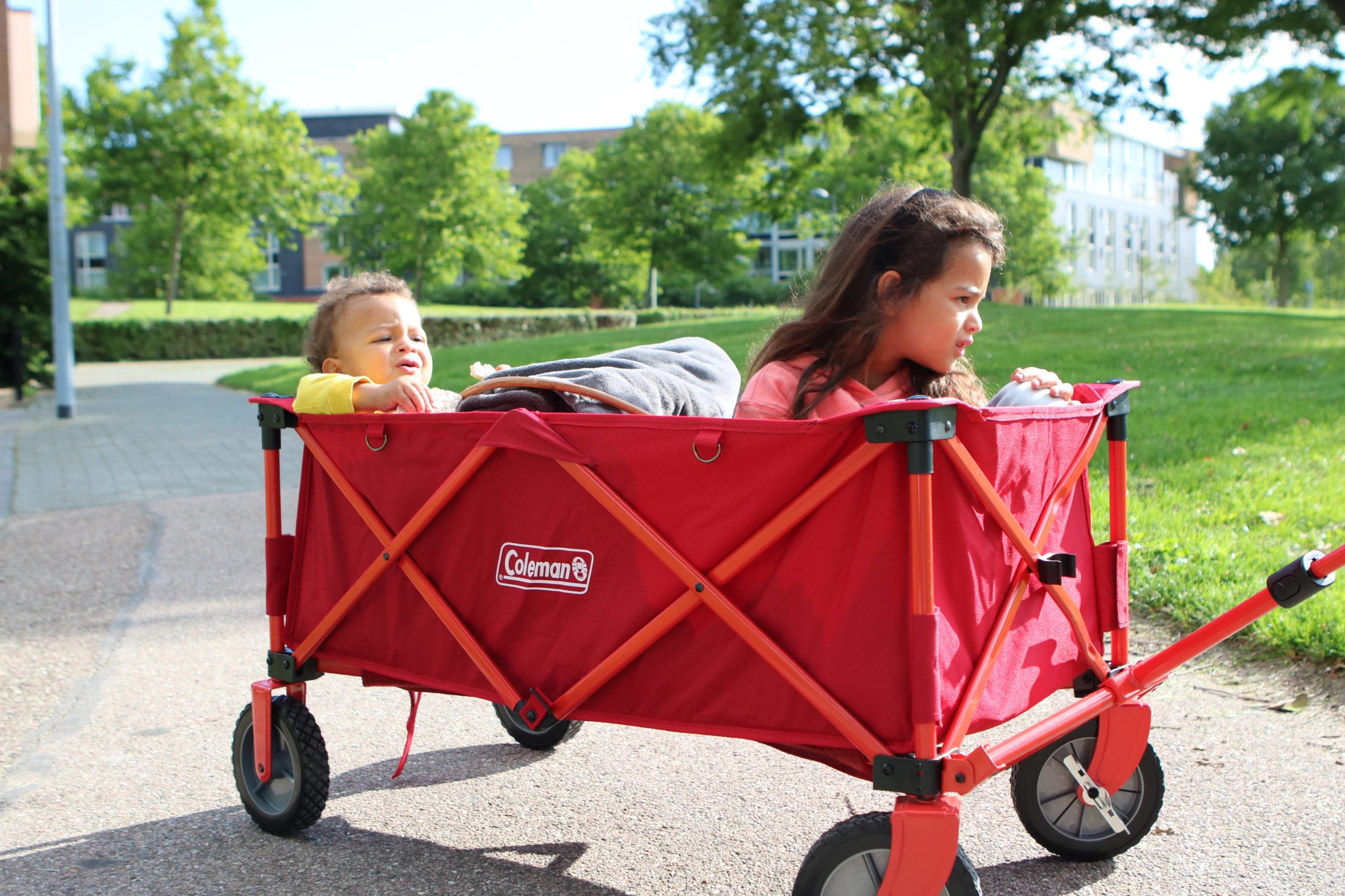 De zomervakantie 2020 in coronotijd. Wij delen de leuste budgetproof uitjes die je vaak al vlakbij huis kunt doen. van blote voetenpad tot aan picknicken.