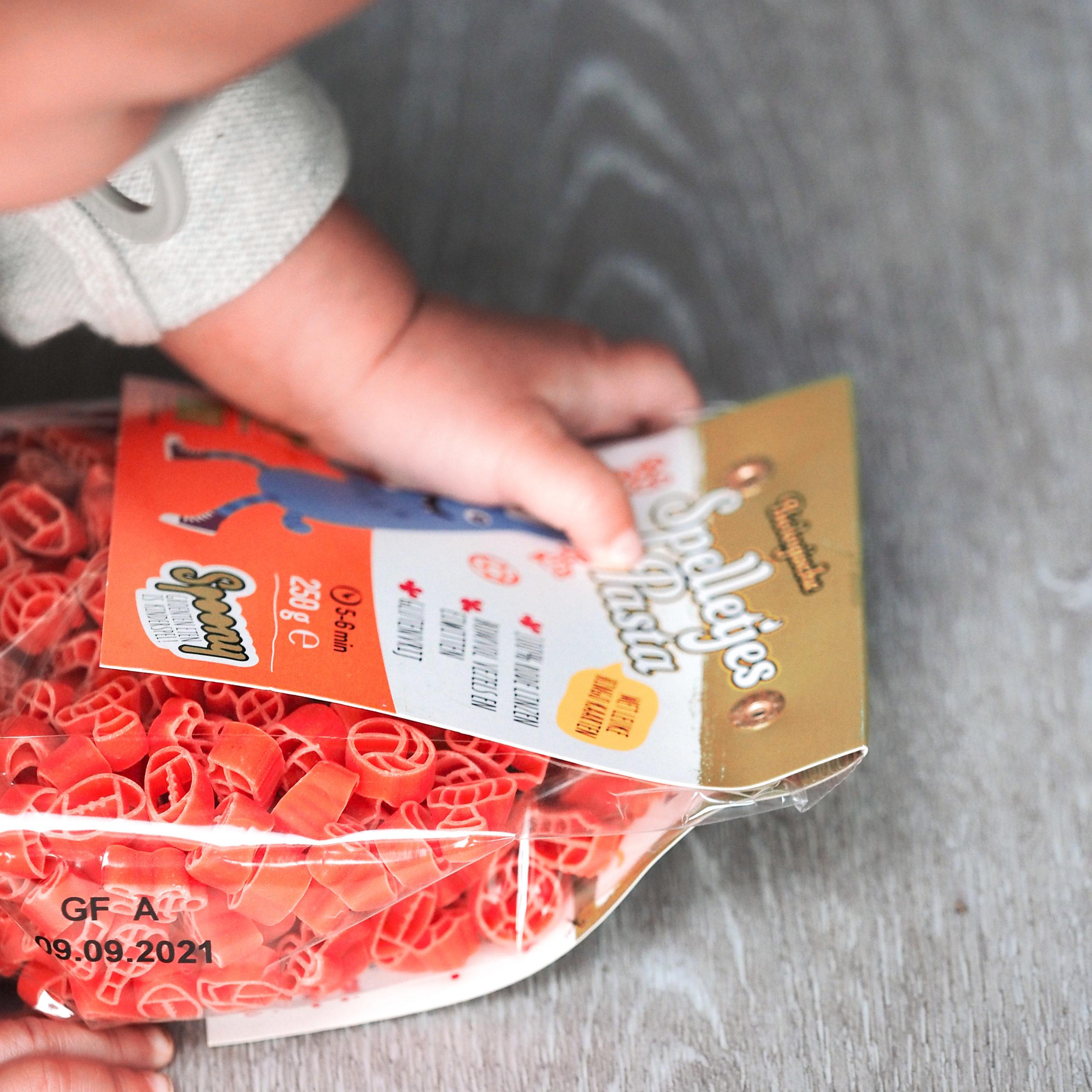 Dat niet alle kinderen goed groente eten is bekend. Spoony springt hier op in door op een speelse wijze de kinderen groente aan te bieden.