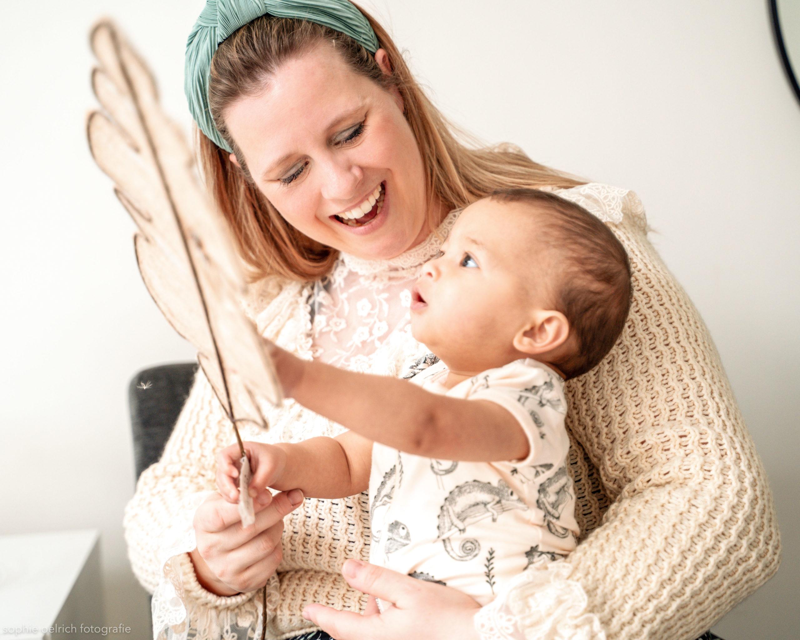 wilson & Frenchie bij Kinderfavorites, prachtige babykleding