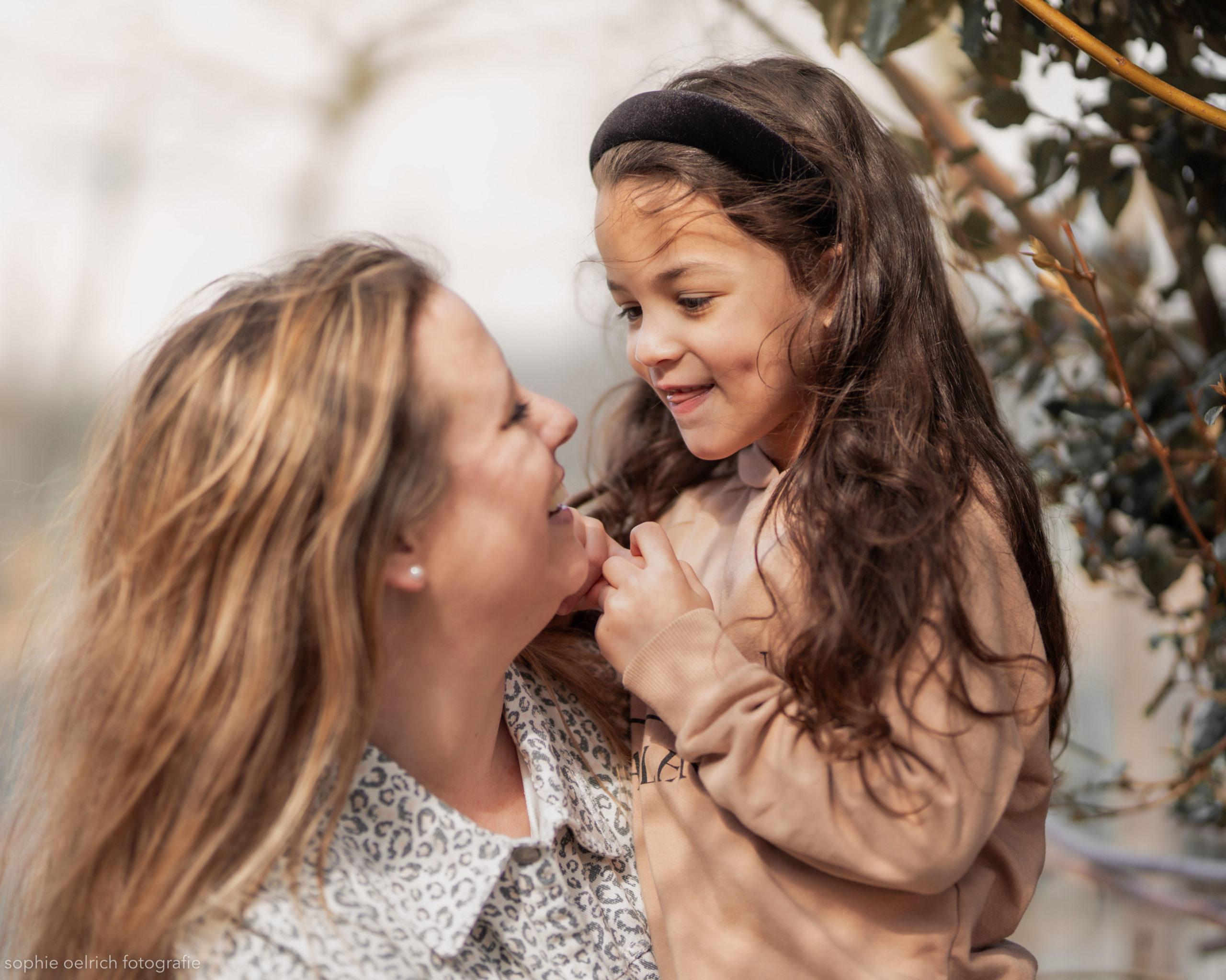 Er leven 1 op de 12 kinderen in Nederland in armoede. Nationaal fonds Kinderhulp schenkt Zomerpretpakketten om ook deze kinderen een leuke vakantie te bezorgen!