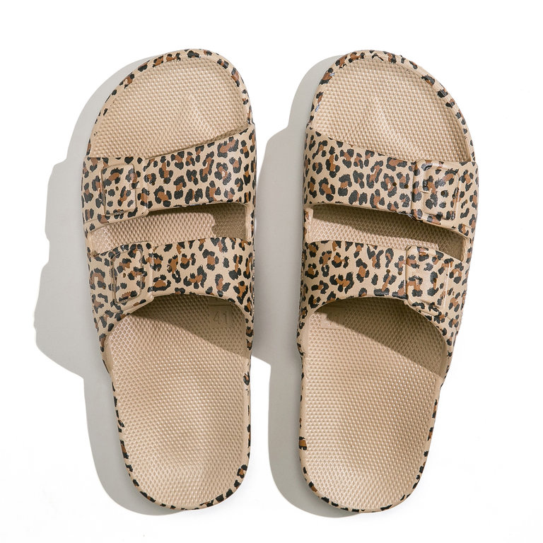 Freedom Moses Slippers   Juli Musthaves
