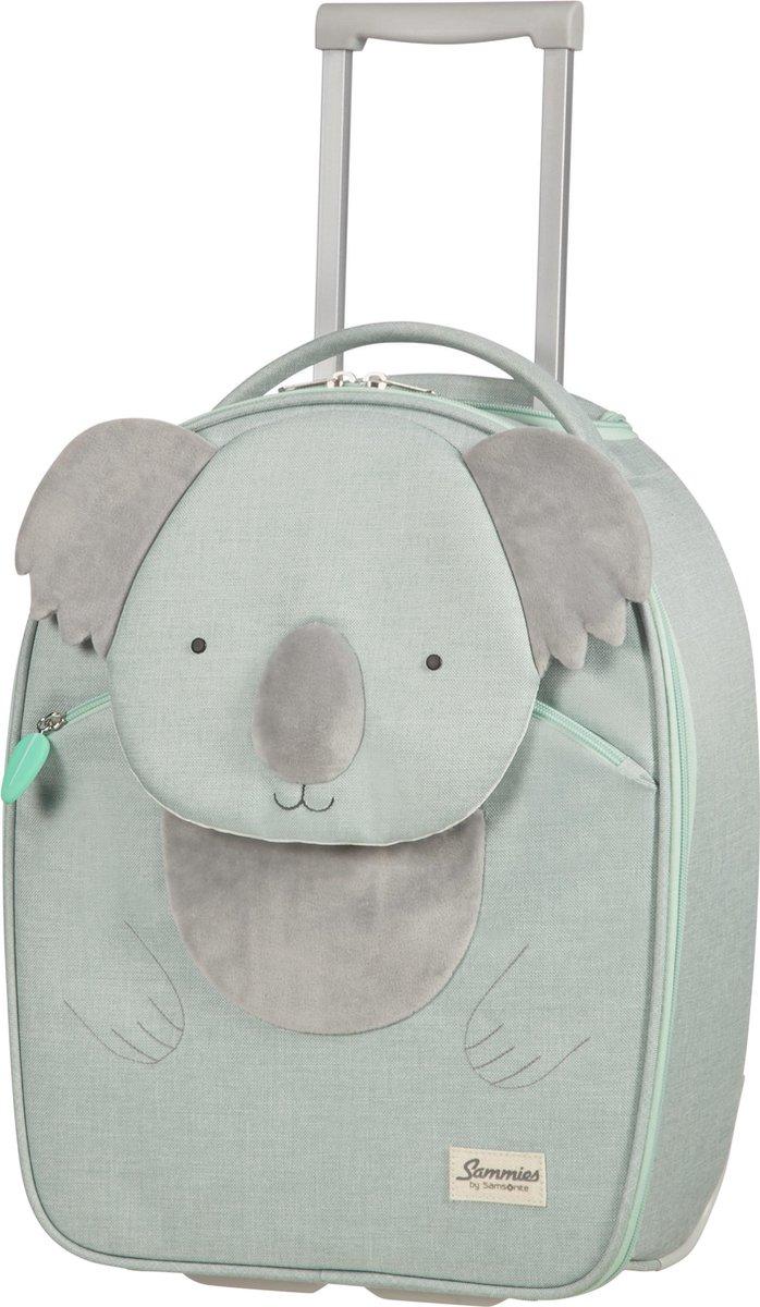Kinderkoffer koala