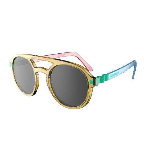 Zonnebrillen voor meisjes | Kinderzonnebril