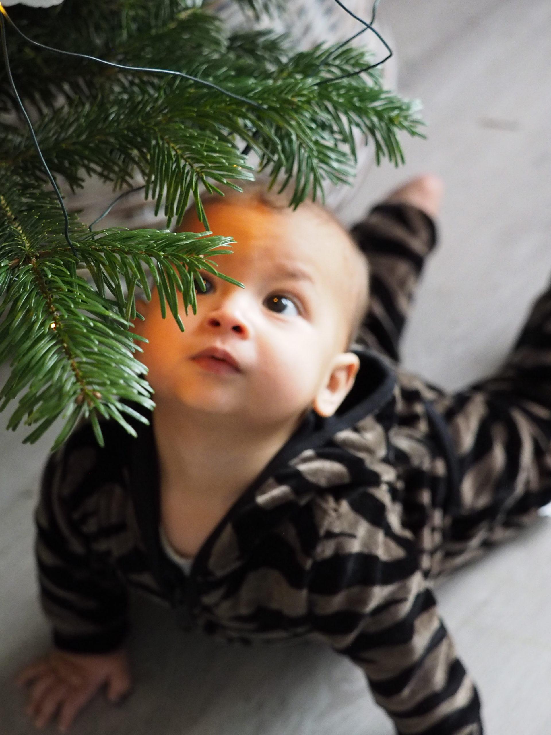 Claesens | Kinderfavorites