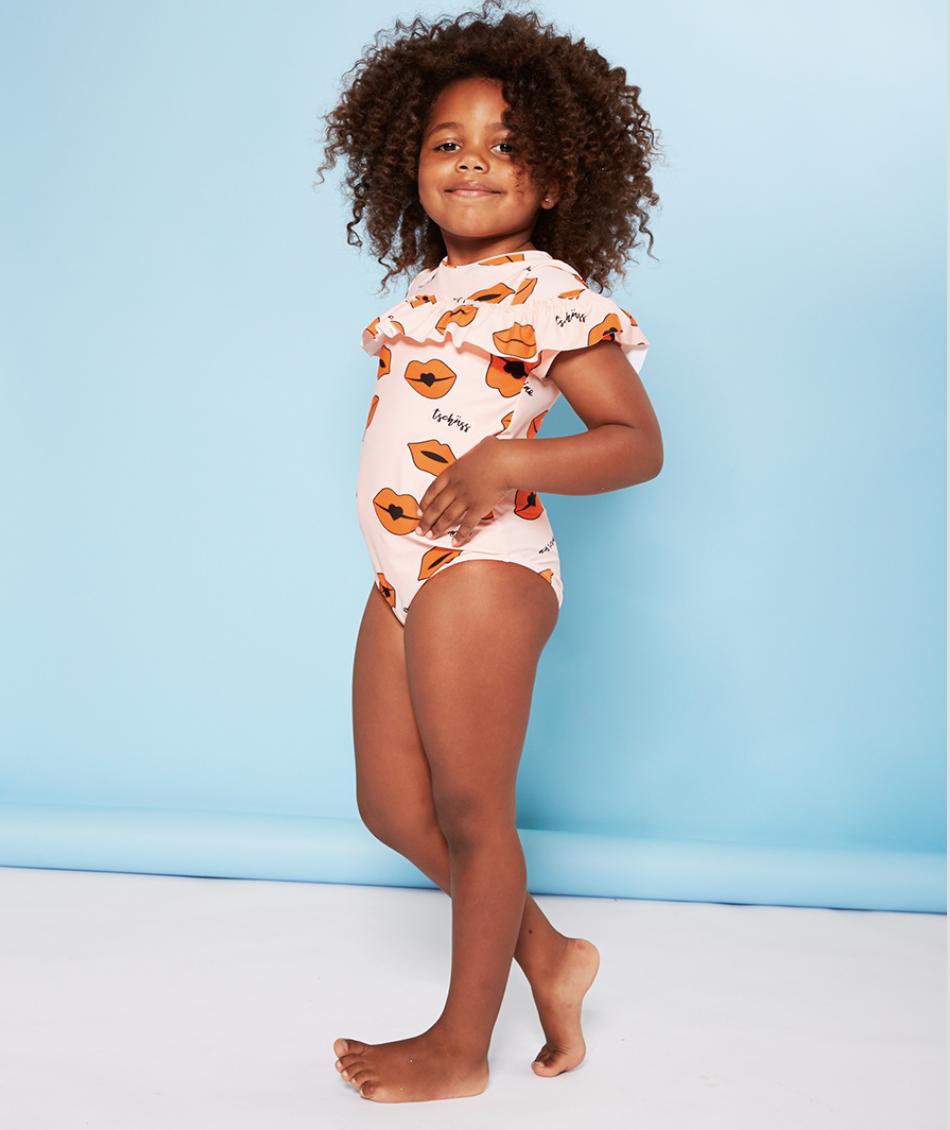 badkleding | Kinderfavorites