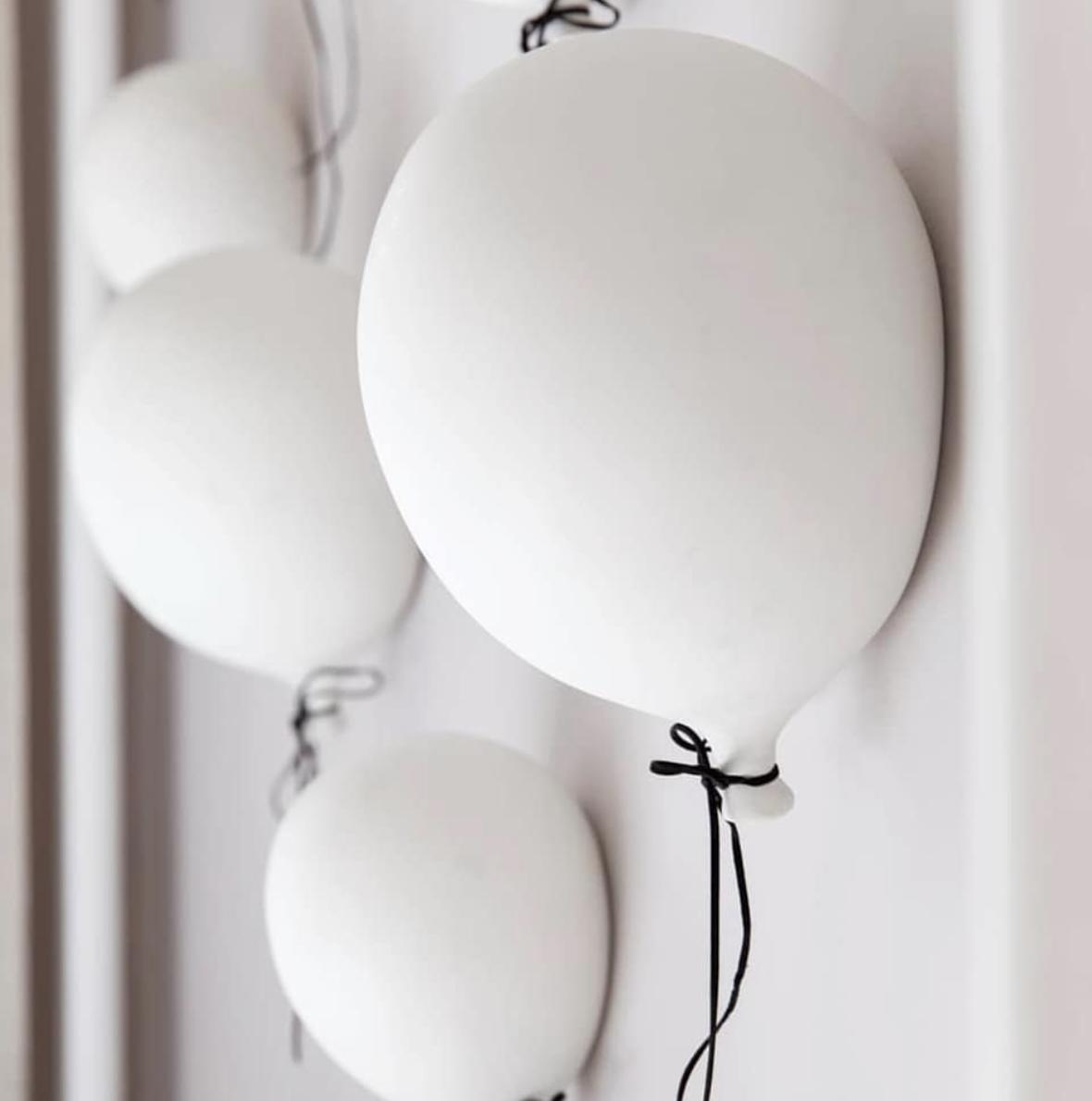 Ballonnen | Kinderfavorites