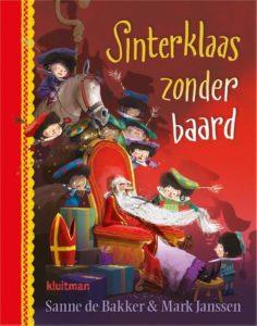 Wij hebben de mooiste en leukste sinterklaasboeken voor je uitgelicht. Veel prentenboeken over Sinterklaas en voor peuters en kleuters.