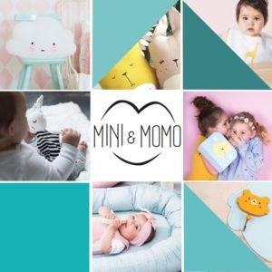 Mini & Momo | Kinderfavorites