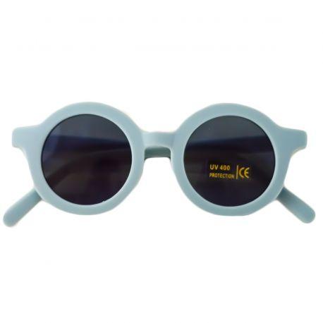 Zonnebril Grech & Co | Kinder zonnebrillen