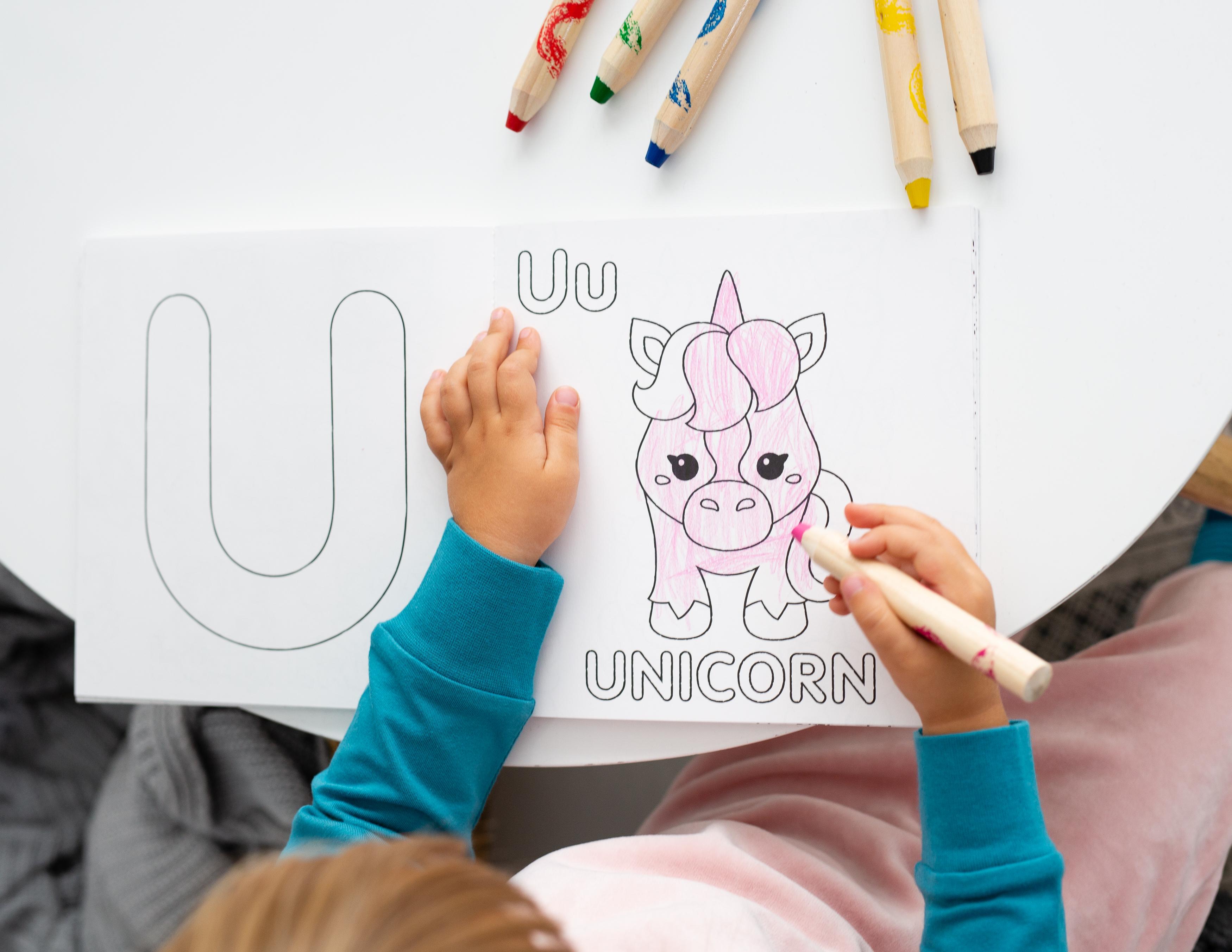 Maxomorra | Kinderfavorites