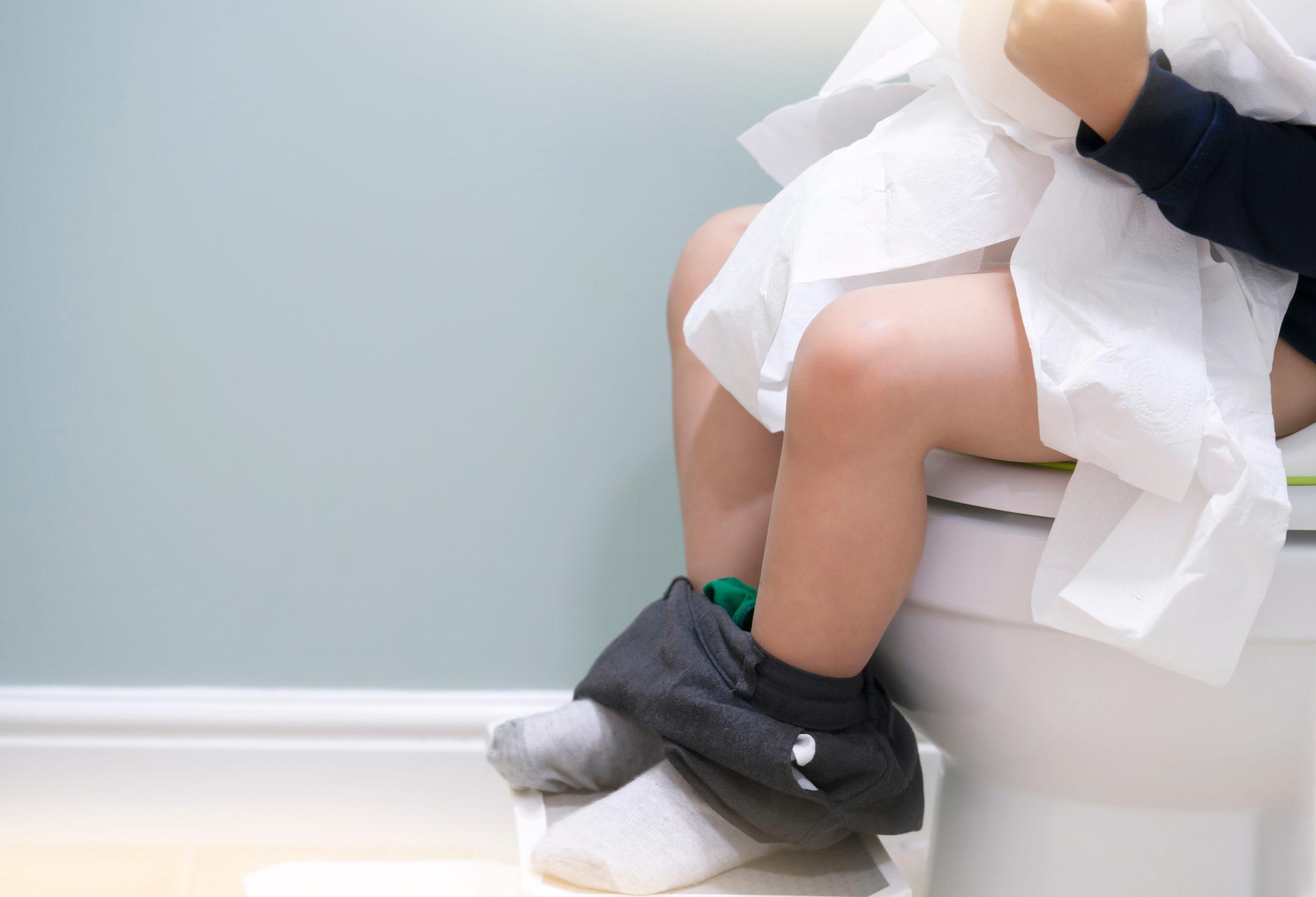 Tips voor potjestraining met plaspotje   Zindelijkheidstraining en aanschaf van een potje voor kinderen