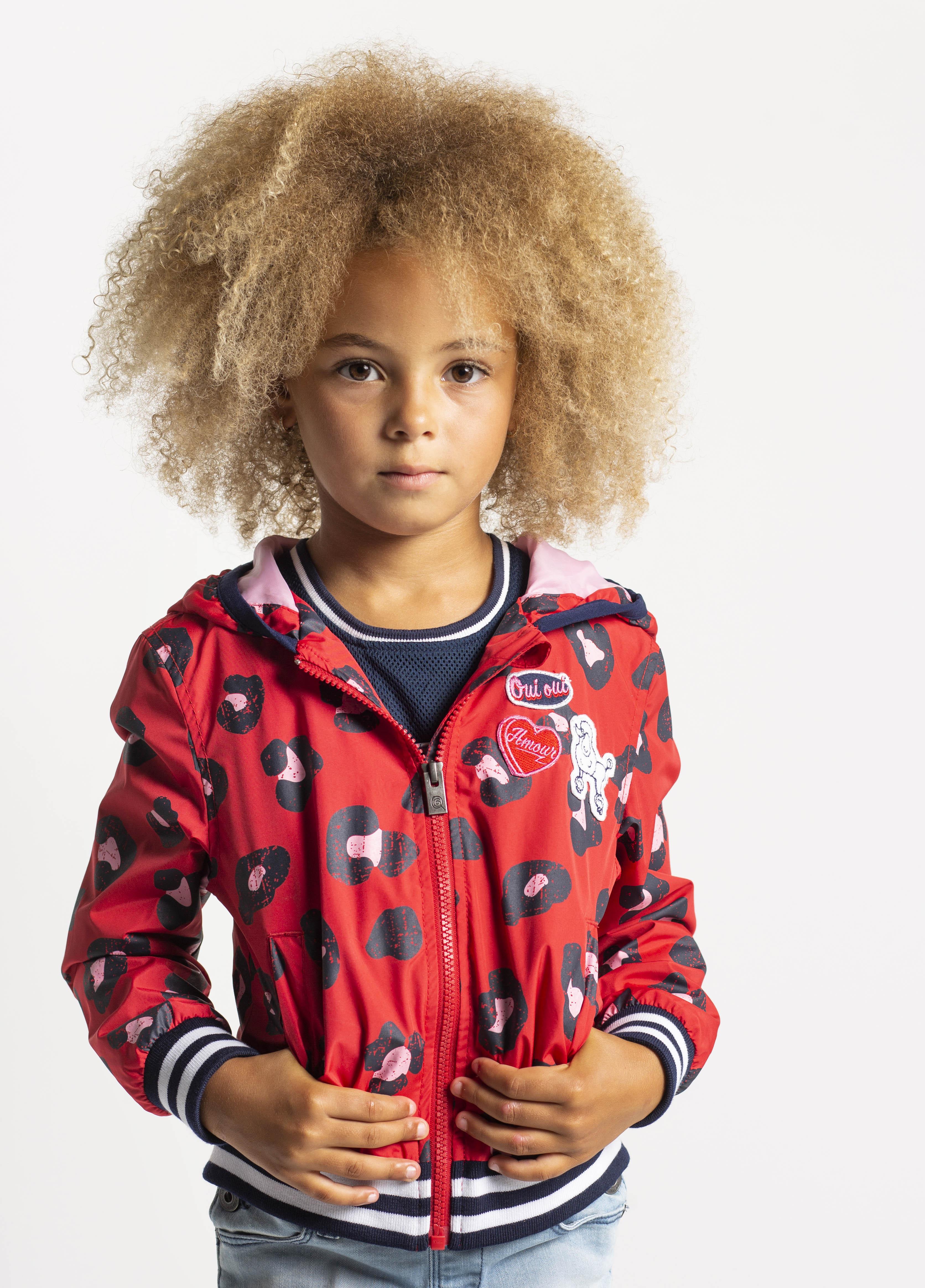 Quapi zomerjas | kinderfavorites