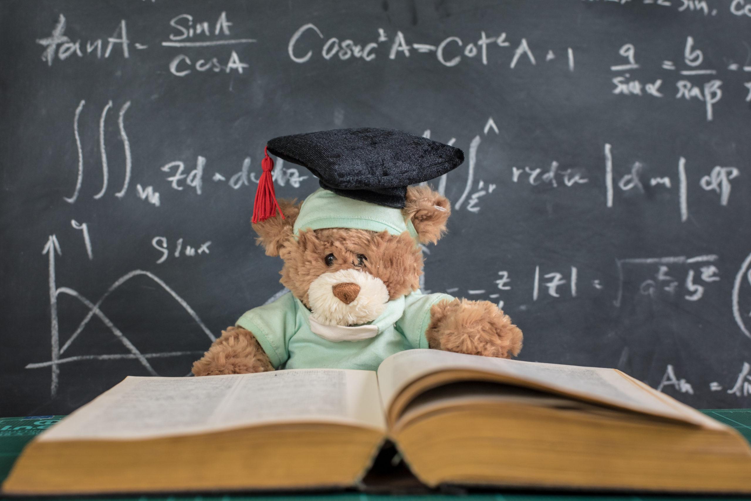 Leren rekenen | De tips voor op school en thuis