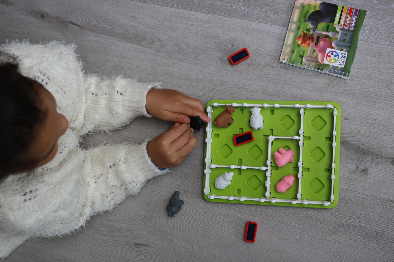 Smartgames | Kinderfavorites