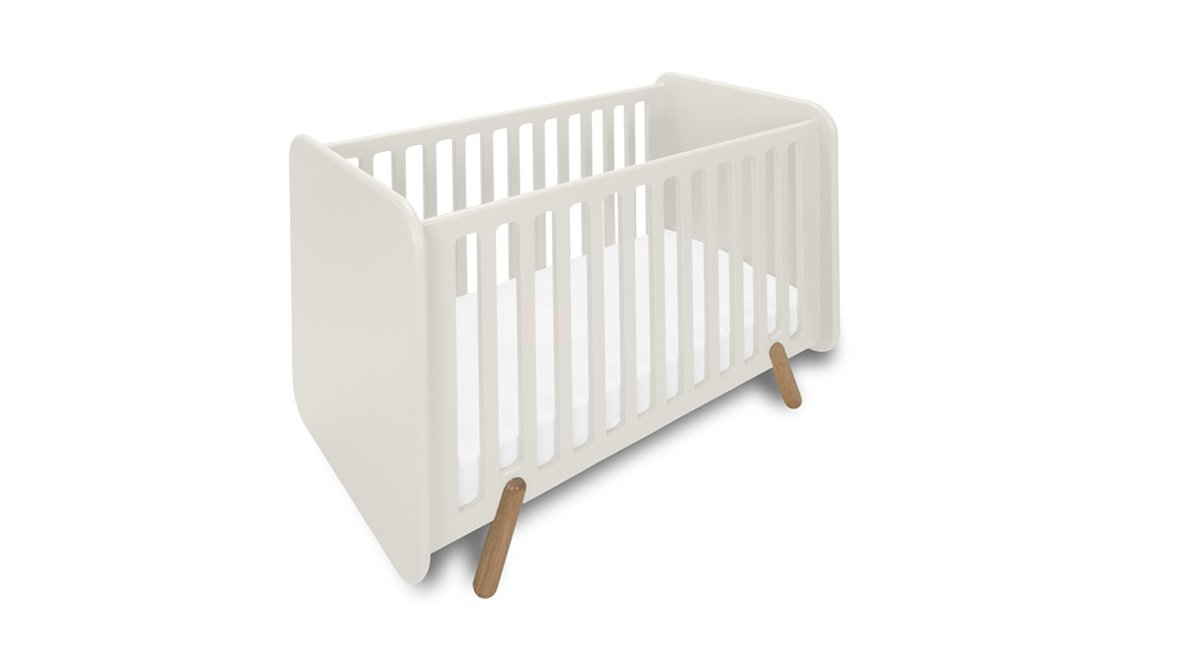 Ukkepuk meubels, een webshop vol handgemaakte kindermeubels die je hart snel veroverd. Met hoge kwaliteit en door de eigenaar gemonteerd aan huis.