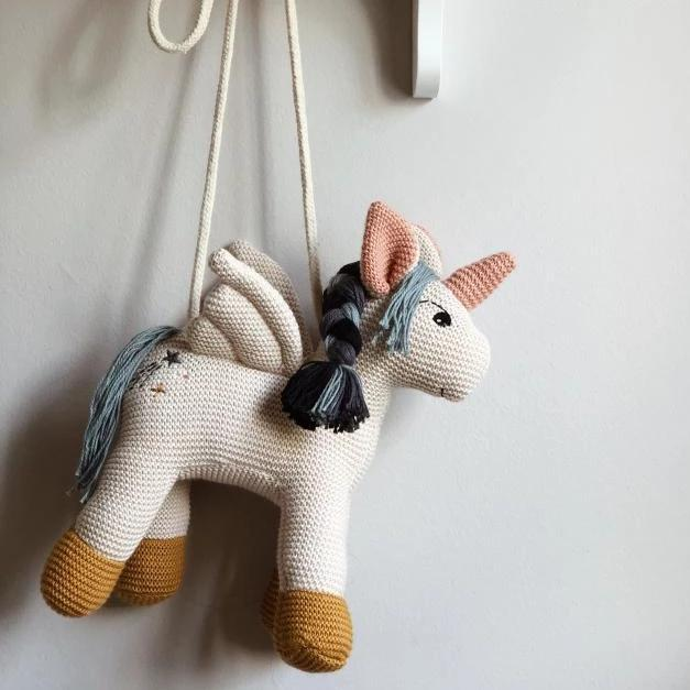 Unicorn collectie | Kinderfavorites