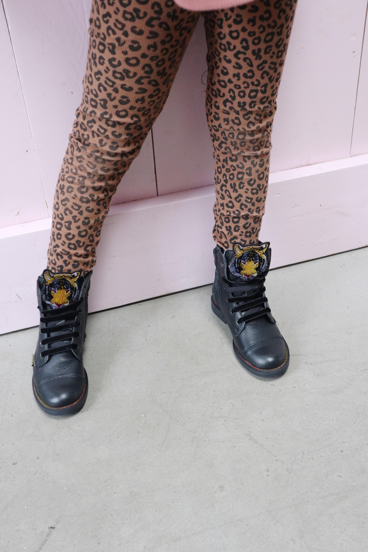 Vingino boots | Kinderfavorites