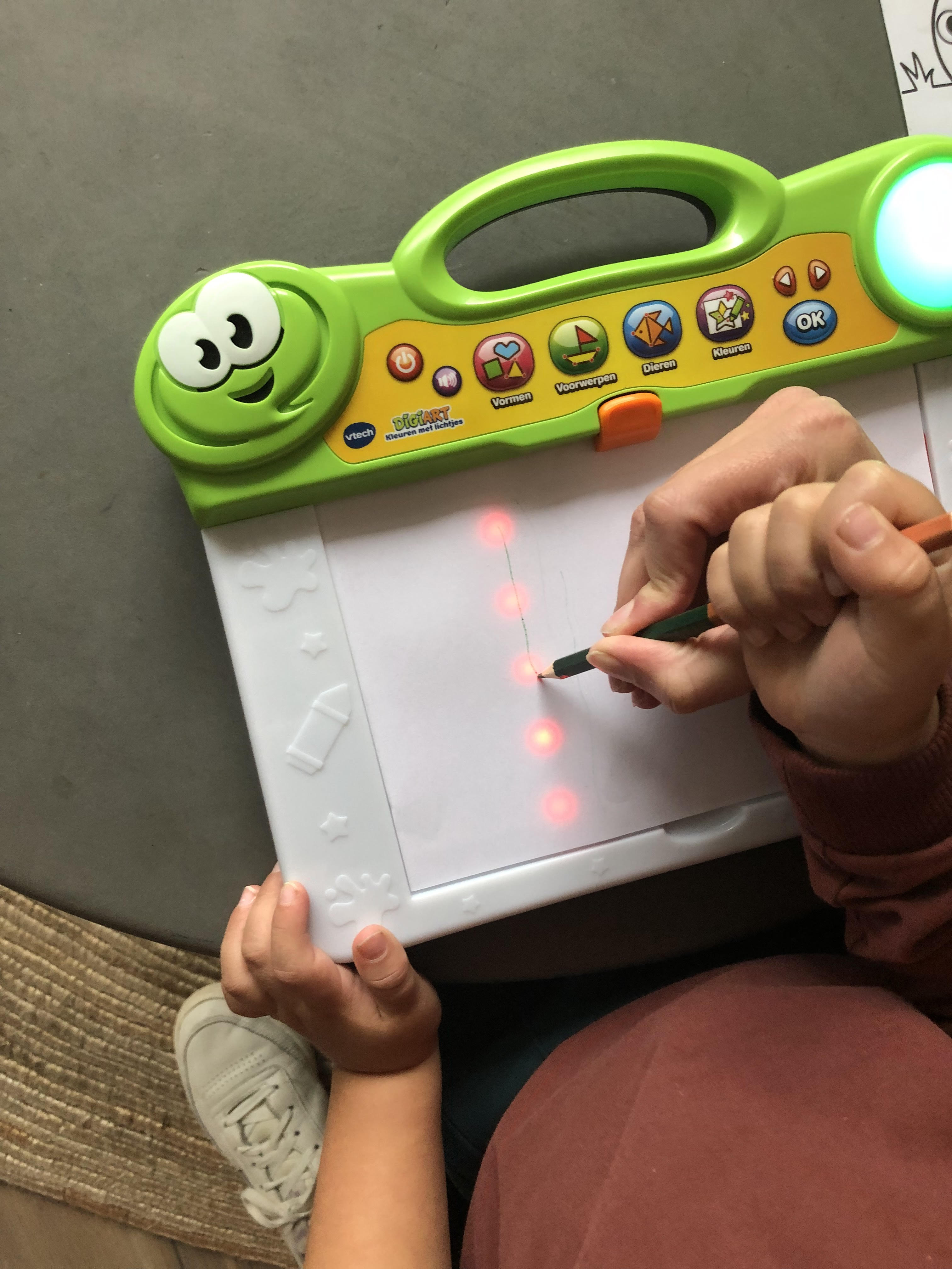 DigiArt | Kinderfavorites