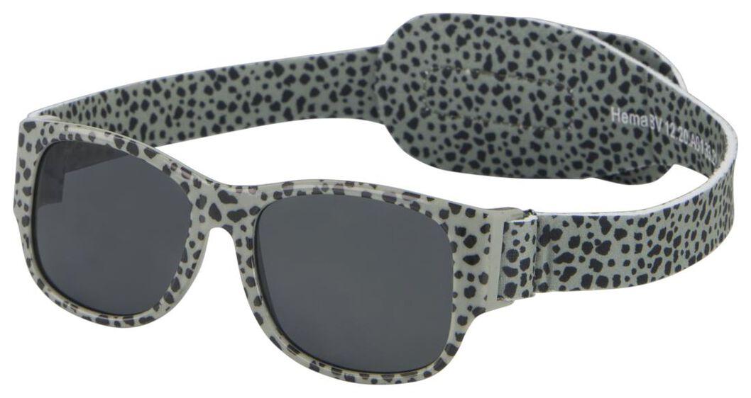 zonnebril voor baby's | Tips voor kinderzonnebrillen