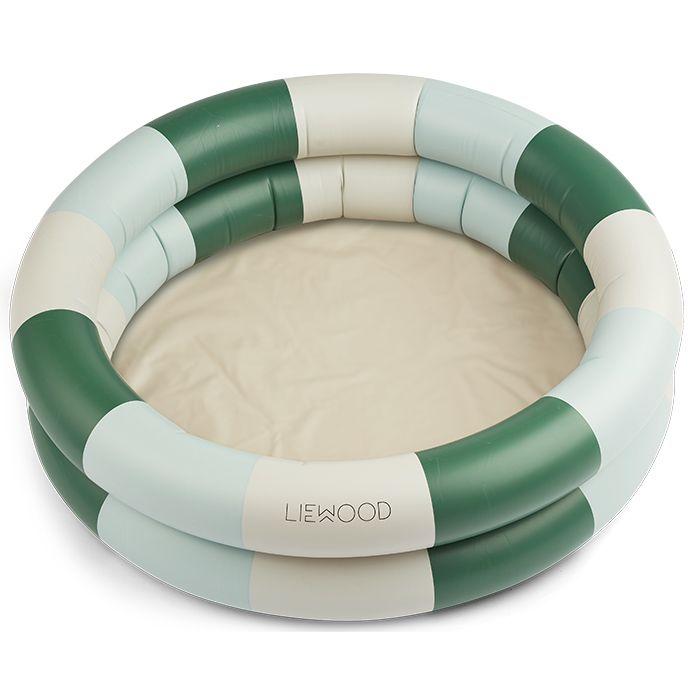 zwembad Liewood